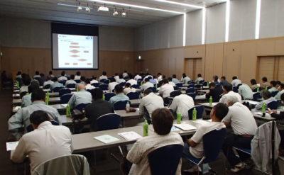 【福岡】平成28年度 研修会ご来場、誠にありがとうございました。(当日資料有)